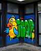 HH-Graffiti 3617 (cmdpirx) Tags: hamburg germany graffiti spray can street art hiphop reclaim your city aerosol paint colour mural piece throwup bombing painting fatcap style character chari farbe spraydose crew kru artist outline wallporn train benching panel wholecar