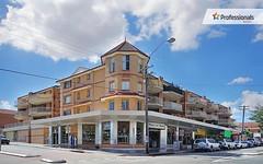 10/157-171 Haldon Street, Lakemba NSW