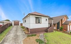 3 Korrongulla Crescent, Primbee NSW