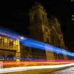 Cusco, Peru thumbnail