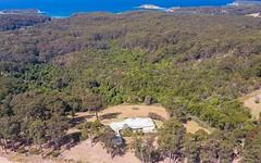 257 Burri Road, Malua Bay NSW
