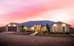 33 Old Monteagle Road, Young NSW