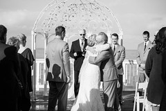 View More: http://christaraephotography.pass.us/jennifer-dale-wedding (jnc0310) Tags: winner