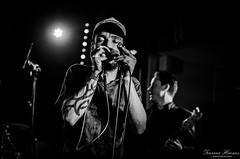 The Dynamite Bluesband