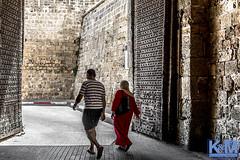 Israel: Street Scenes (anat kroon) Tags: middleeast streetphotography urban documentaire documentary wwwkroonenvanmaanennl anatkroon kroonenvanmaanenfotografie akko accre