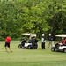GolfTournament2018-122