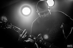 Alastor - live in Metalmania XXIV fot. Łukasz MNTS Miętka-11