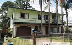 73 Lachlan Street, South Kempsey NSW