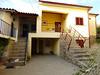 Águas Frias (Chaves) - ... casas na Aldeia ... (Mário Silva) Tags: aldeia águasfrias chaves trásosmontes portugal ilustrarportugal madeinportugal máriosilva abril 2018 primavera