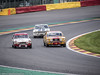 2017 Spa Six Hours: Ford Mustang, MGB & Ford Falcon (8w6thgear) Tags: 2017 spa spasixhours spafrancorchamps ford mustang mg mgb falcon sportscar touringcar pouhon