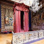Hampton Court Palace thumbnail