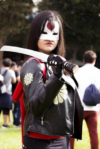 19-campinas-anime-fest-especial-cosplay-43