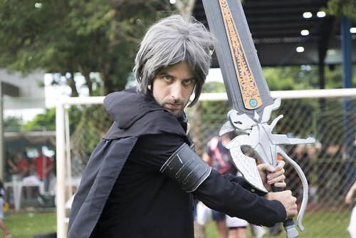19-campinas-anime-fest-especial-cosplay-79