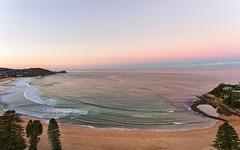 12 Warren Avenue, Avoca Beach NSW