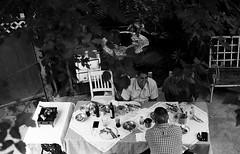 Buenos Aires (ryanfedorchuk) Tags: film hp5 hp5plus pentax buenosaires buenos aires argentina bw la boca