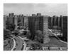 160514_1317_160514 114748_oly_S1_New York (A Is To B As B Is To C) Tags: aistobasbistoc usa newyorkstate newyork roadtrip travel olympus stylus1s monochrome bw blackwhite blackandwhite architecture baruchhouses publichousingdevelopment newyorkcityhousingauthority nycha emeryrothsons architect 1959 brickwork housing city skyline urban cityscape bridge williamsburgbridge lowereastside manhattan chryslerbuilding sky street carcity baruchdrive