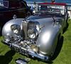 1947 Triumph 1800 Roadster (D70) Tags: 1947 triumph 1800 roadster lajolla concoursdelegance california nikon d750 20mm f28 ƒ100 200mm 1400 100