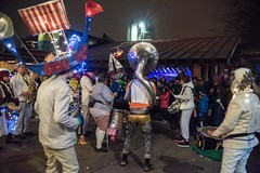 20171221_0108_1 (Bruce McPherson) Tags: brucemcphersonphotography thecarnivalband marchingmusic processionalmusic partymusic colourfulmusic colourful wintersolsticelanternfestival familyevent falsecreek oceancementplaza convergence festive granvilleisland secretlanternsociety lanternprocession lanterns lantern procession candles cold icy dark night low light photographynight photographyevent photographyvancouverbccanadaoutdooroutdoorsfirst day winterfalse creeklive music