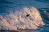P4191040 (Brian Wadie Photographer) Tags: fistral surf bodyboading morning stives surfing