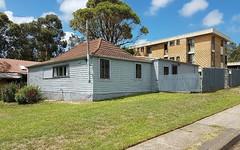 17 Heaton Street, Jesmond NSW