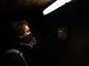 Call me maybe (_Oryx) Tags: exploration exploreyourhood gtech obscurité clair obscur sujet téléphone