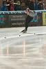 Ard_Keessie-9328.jpg (ingmar_) Tags: 1500m ardschenk ardenkeessiebokaal amsterdam historisch jaapeden schaatsen sport wedstrijd