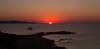 #KiotariSunrise (Rachel Fox 1) Tags: beach kiotarisunrise rhodes sea sun