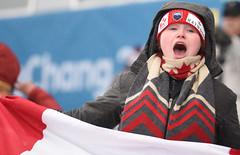 Paralympic_biathlon_16 (KOREA.NET - Official page of the Republic of Korea) Tags: pyeongchang 2018pyeongchangwinterparalympic paralympics biathlon alpensiabiathloncenter 평창 2018평창동계패럴림픽 알펜시아바이애슬론센터