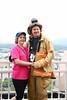 Climb Complete-21 (msquared_photos) Tags: roanoke virginia firefighters firstresponders stairclimb roanoke911memorialstairclimb2015 climbers atthetop