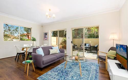 1/165 Chapel Rd, Bankstown NSW 2200
