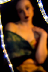 our house (2 of 11).jpg (iksukjih73) Tags: mirror sexy lady hannah prettywoman woman model breast