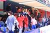 IMG_9847_Sambo Universitaire 15 03 18 Limoges (Sambo France) Tags: université universitaire 2018 sambo sportif limoges étudiant dojo robert leconte crsu