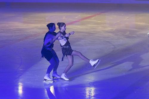 kvm on ice 2015av