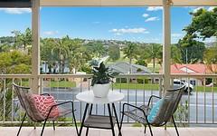 168 Darlington Drive, Banora Point NSW