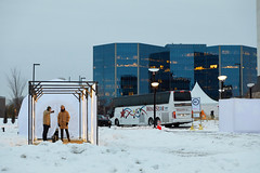 _Q0A5721_SouthLoop_NL_2018_Hoskovec (Northern Lights.mn) Tags: emptyspace isl