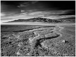 - Remote Horizons -