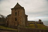 St Andrews Castle (A Jock on the Rock) Tags: castle standrews scotland history architecture ruins building religion fife