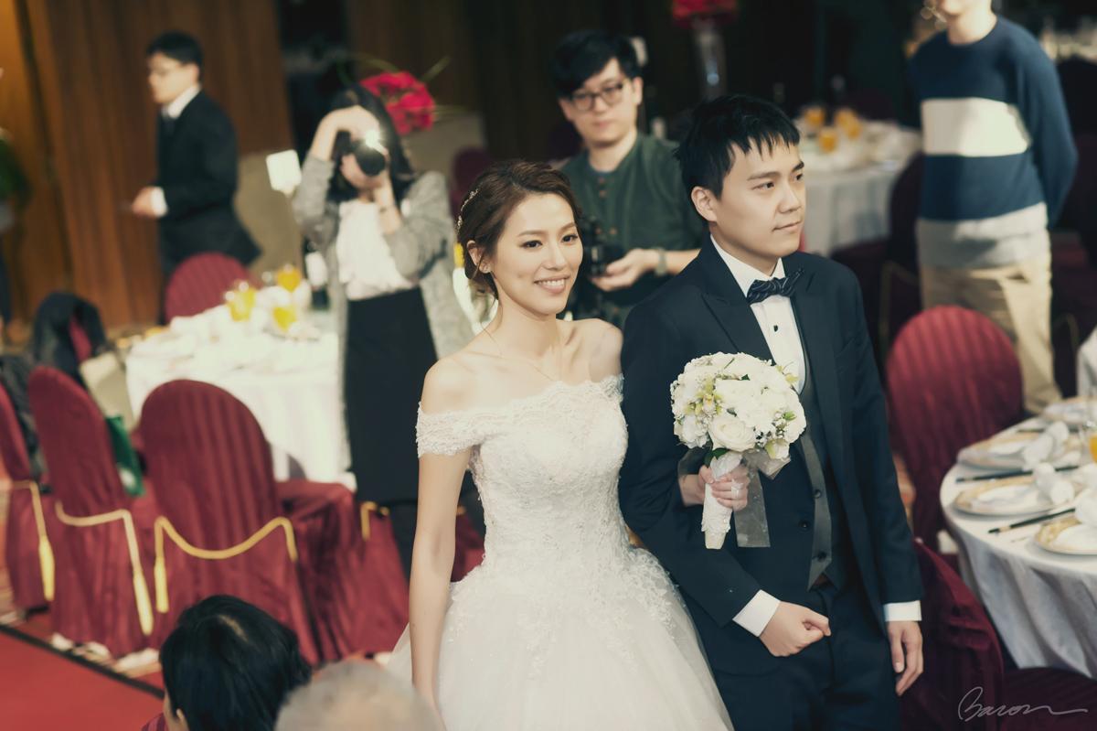 Color_147,一巧國際攝影團隊, 婚禮紀錄, 婚攝, 婚禮攝影, 婚攝培根,香格里拉台北遠東國際大飯店, 遠企