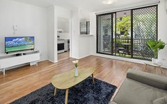Unit 2, 2 Goodlet Street, Surry Hills NSW