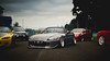 Honda S2000 (TrixSigio) Tags: honda s2000 lowered stanced air suspension airbags silver fitment stancenation stanceworks goodrides simplyfitment speedtuner soulnation sentul international circuit race track bogor indonesia sony a7ii pentax 50mm kmount justpentax