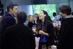 _G5A2261_sommelier_union_apero