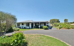 439 Milvale Road, Young NSW