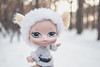 _DSC0001 (Limel(Лимель)) Tags: doll dollphoto dollphotography dollcollector bratz mga кукла кукольник братц