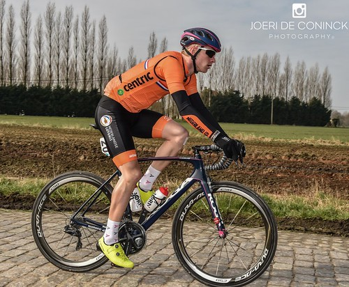 U23 Gent Wevelgem (37)