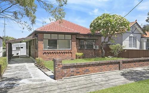 99 Harcourt Pde, Rosebery NSW 2018