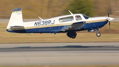 N638RJ (Breitling Jet Team) Tags: n638rj euroairport bsl mlh basel flughafen lfsb
