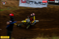 Motocross_1F_MM_AOR0311