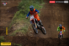 Motocross_1F_MM_AOR0264