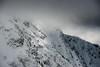 Mt Able (Bryn Tassell) Tags: bc britishcolumbia bryntassell bryntassellca canada mtcain skiing vancouverisland winter mt able snow mountain