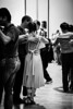 _ALX9741.jpg (Alex.Tango.Fuego) Tags: alexlongphotographer tangofestivals astf2018 alextangofuegofoto argentinetango austinspringtangofestival2018